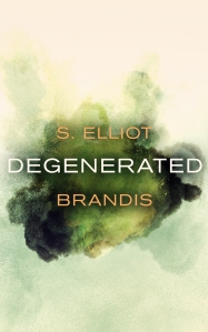 02_Brandis_DEGENERATED_EbookEdition
