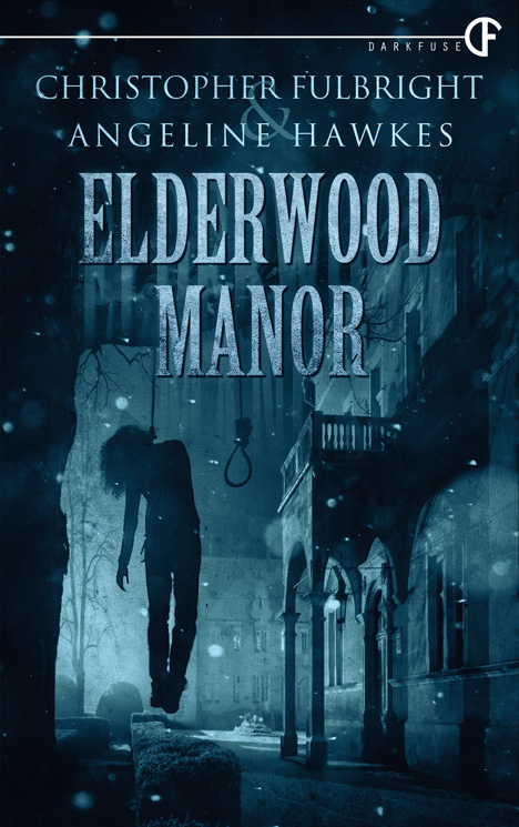 elderwood_manor