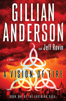 vision-of-fire-9781476776521_lg