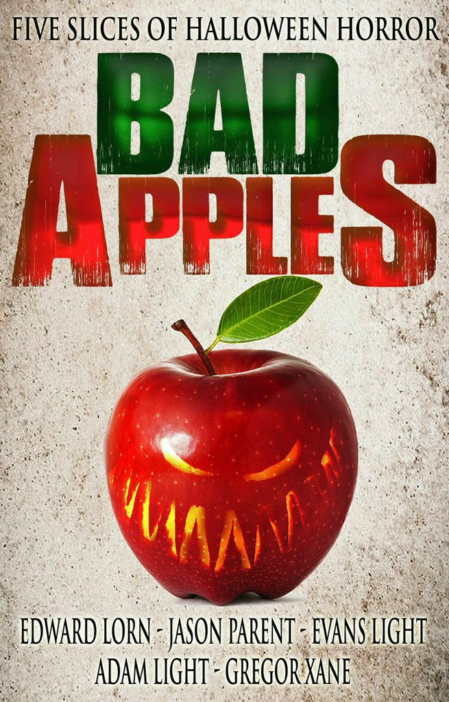 bad apples
