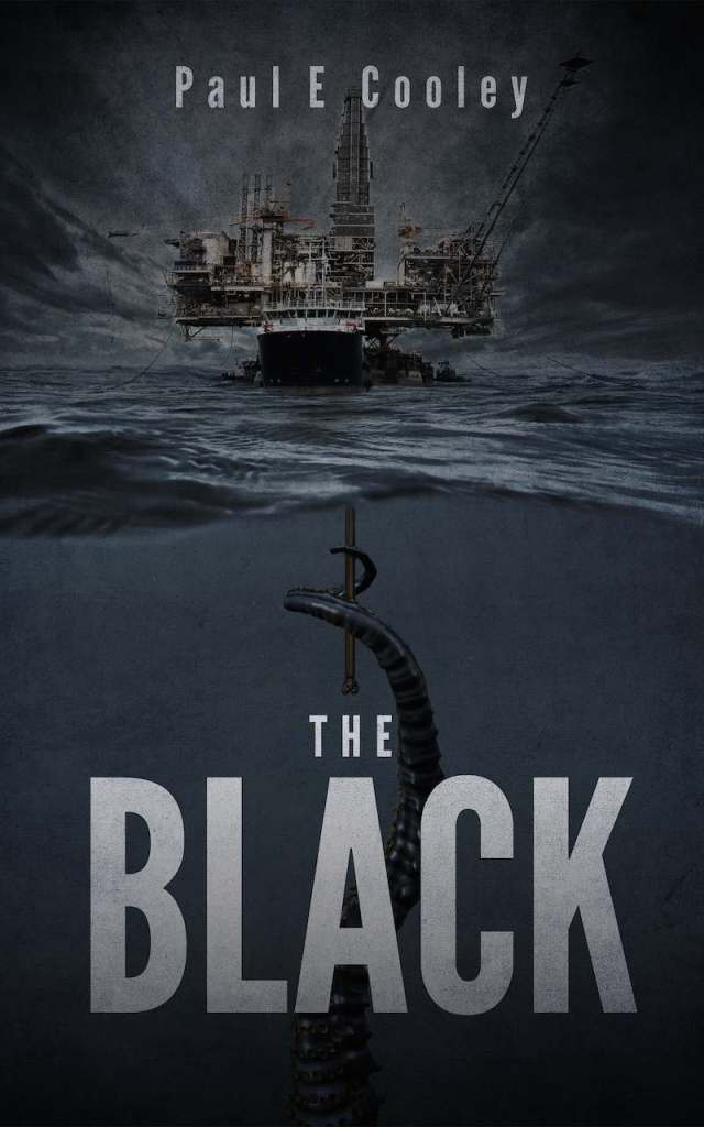 Black_ebook_cover