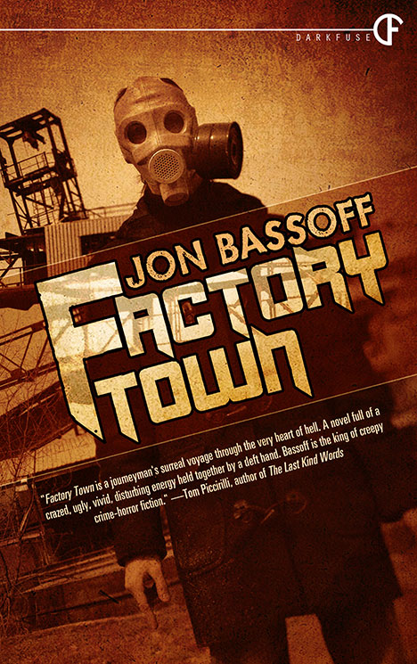 factory_town