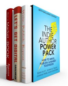 indie-power-pack-blog