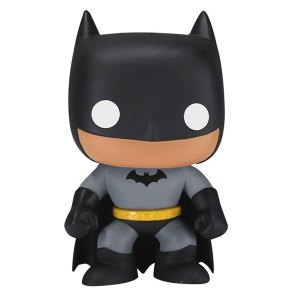Batman_Funko_POP_Blacksuit1_POP