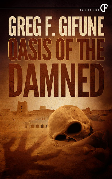 oasis_of_the_damned