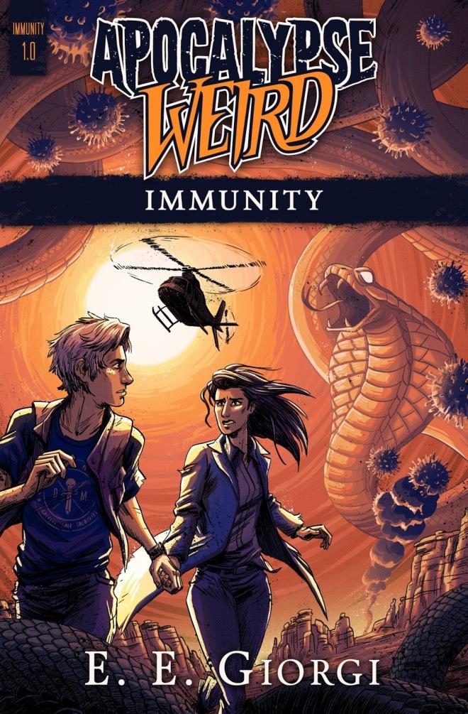 Immunity_FT_FINAL