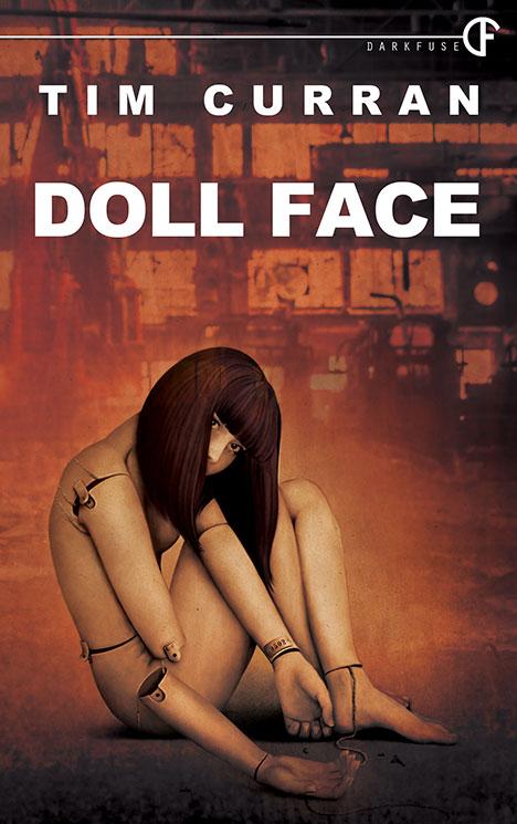 doll_face