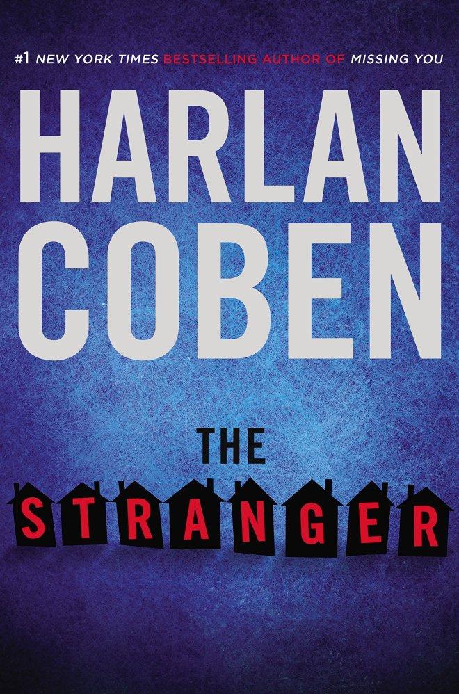 Harlan-Coben-The-Stranger