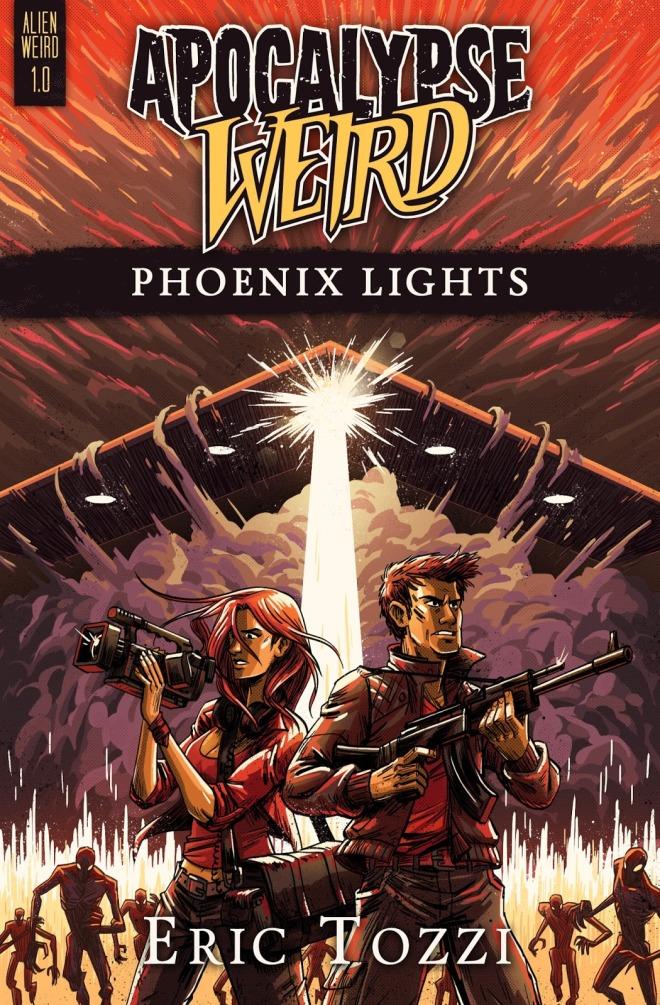 PhoenixLights_FT_FINAL
