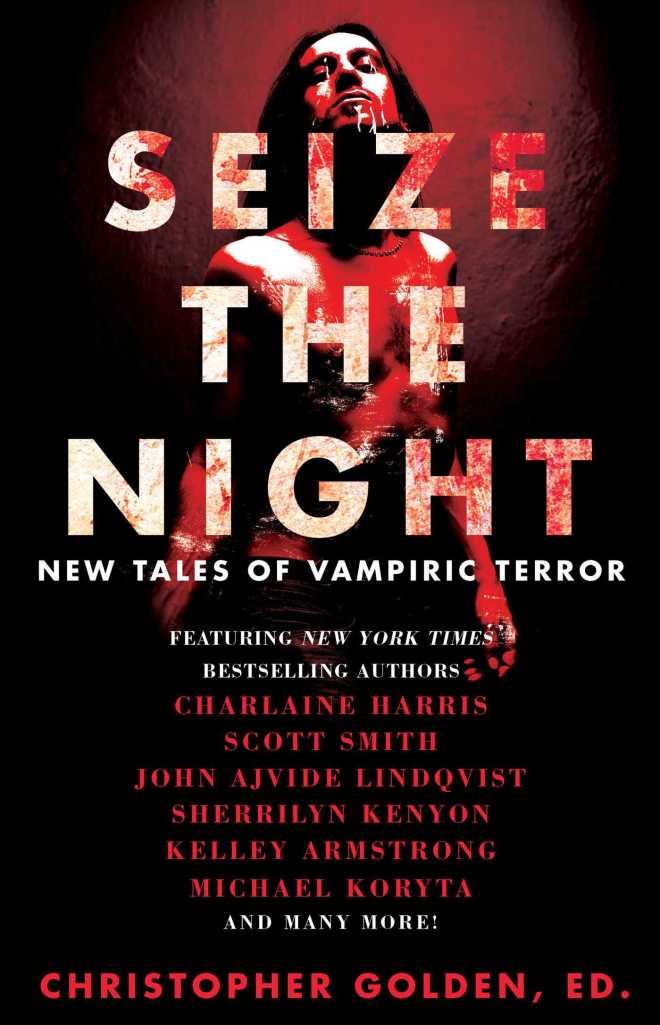 seize-the-night_hr