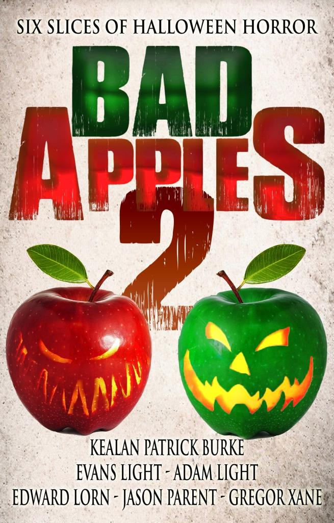 bad apples 2