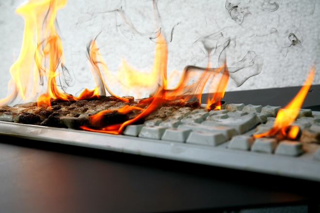 bigstock-burning-computer-keyboard-170261961