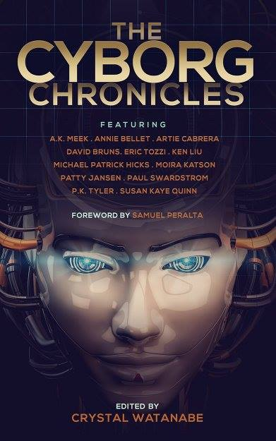 cyborgchronicles-not final