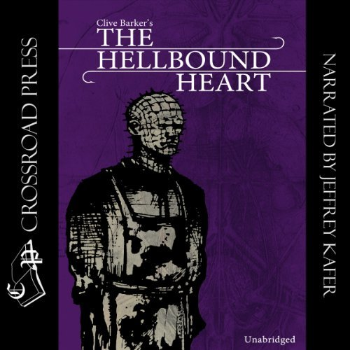 hellboundheart