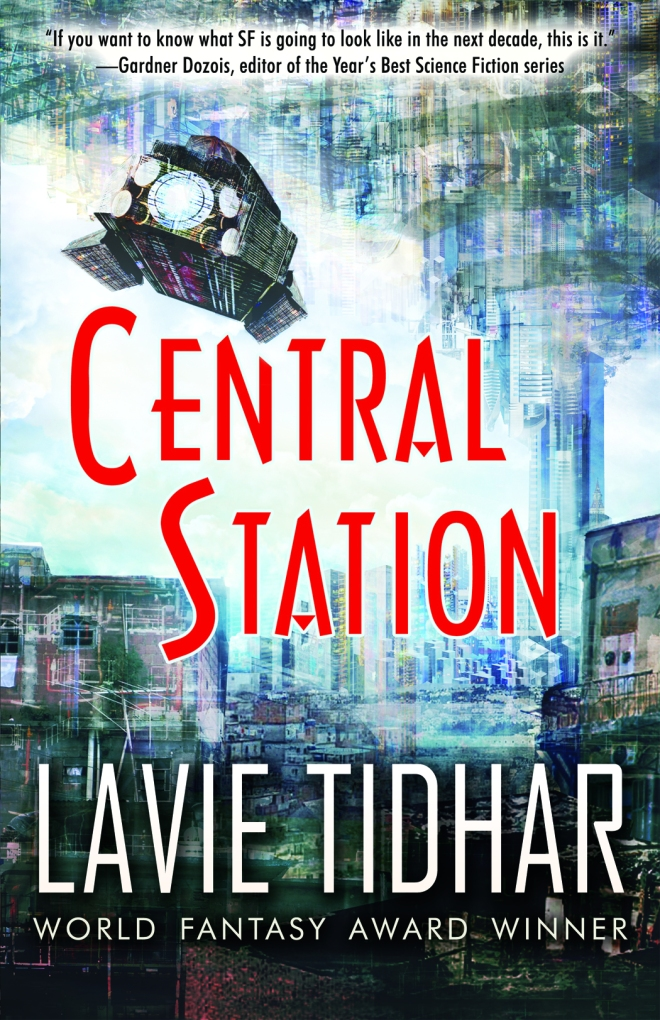 Central-Station-Cover-12_14_15