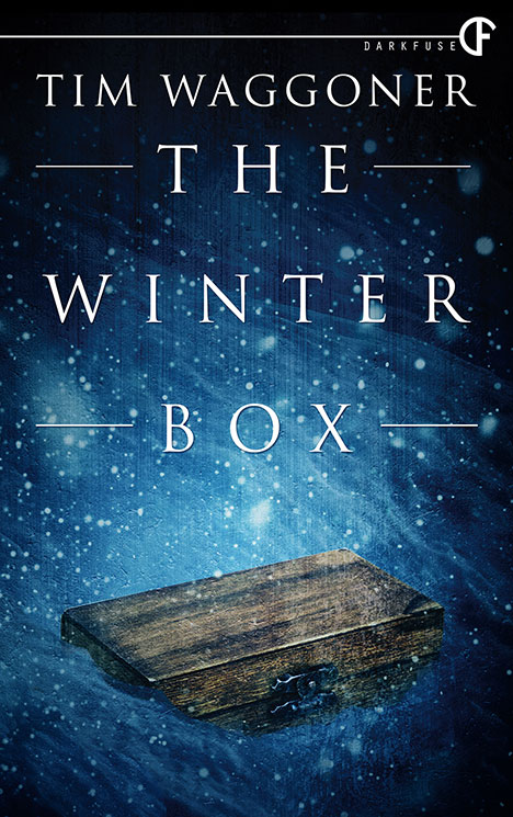 winter_box