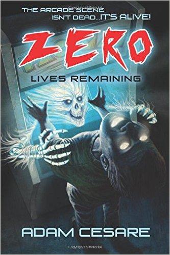 zero lives