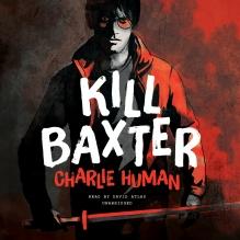 kill_baxter