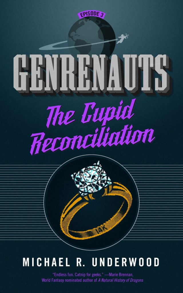Genrenauts-3-The-Cupid-Reconciliation