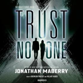 x-files-trust-no-one-blackstone-1000