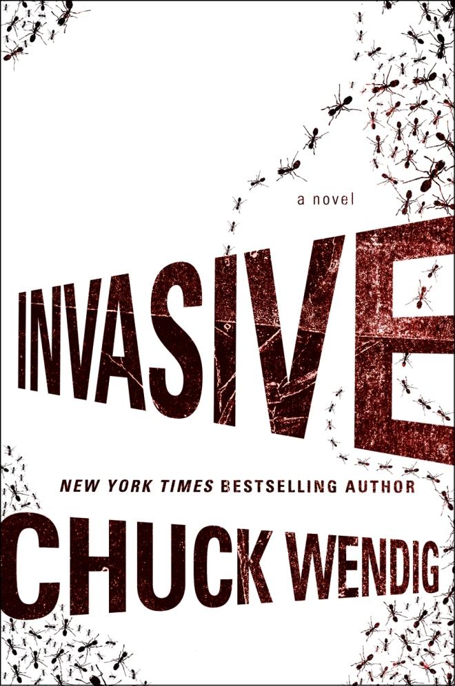 invasive.jpg