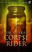 corpse_rider