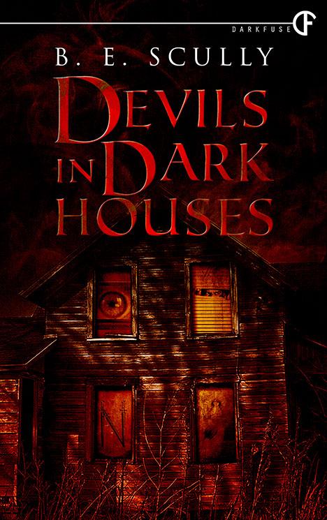 devils_in_dark_houses