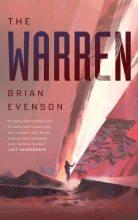 thewarren-brian-evenson