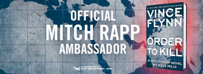 mitchrapp-ambassador